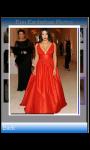 Kim Kardashian Images screenshot 3/3