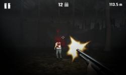 Dead Land screenshot 2/5