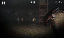 Dead Land screenshot 3/5