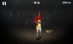 Dead Land screenshot 4/5