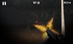 Dead Land screenshot 5/5