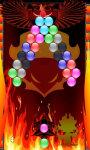 Bubble Monster Game for Kids screenshot 2/3