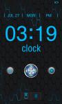 Super Smart Flashlight screenshot 2/4