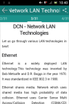 Computer Networking v2 screenshot 2/3