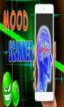 Fun Mood Scanner Prank screenshot 1/6