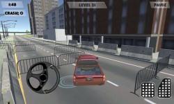 Car Parking: Real 3D simulator screenshot 4/6