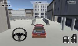 Car Parking: Real 3D simulator screenshot 6/6
