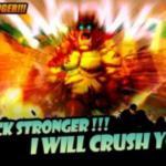Come Back Stronger   screenshot 1/3