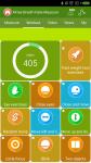 4Free Breath Rate Measure screenshot 5/5