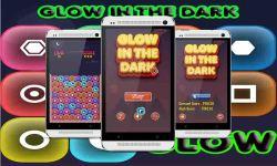 Glow In The Dark Puzzle screenshot 1/6