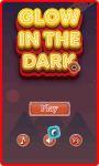 Glow In The Dark Puzzle screenshot 2/6