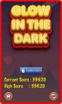 Glow In The Dark Puzzle screenshot 5/6