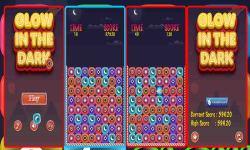 Glow In The Dark Puzzle screenshot 6/6