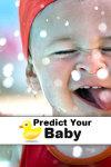 Predict Your Baby screenshot 1/3