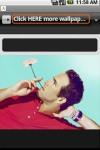 Ryan Reynolds Wallpapers screenshot 1/2