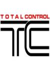 Total Control  screenshot 1/3