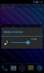 Volume Control App screenshot 5/5