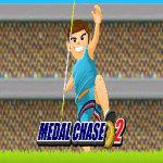 Medal Chase 2 screenshot 1/2