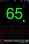 Heart Rate - Free screenshot 1/1
