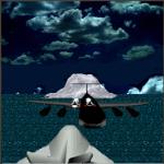 HMS Invincible fs screenshot 2/6