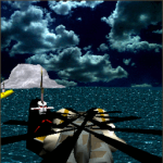 HMS Invincible fs screenshot 3/6