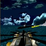 HMS Invincible fs screenshot 4/6