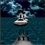 HMS Invincible fs screenshot 5/6