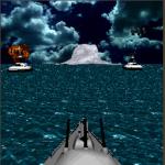 HMS Invincible fs screenshot 6/6