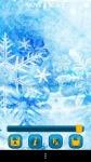 Snowflakes Wallpapers screenshot 3/4