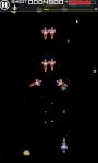 Space Invasion screenshot 3/4