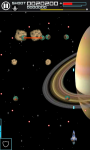 Space Invasion screenshot 4/4
