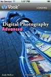Digital Photography: Advanced screenshot 1/1