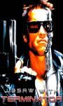 Jigsaw With Terminator  screenshot 1/6