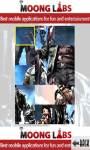 Jigsaw With Terminator  screenshot 3/6