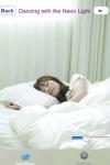 SPA Deep Sleep screenshot 1/1