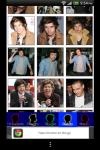 The One Direction Fan App screenshot 4/6