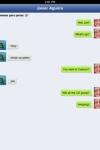 Chattero UK - Facebook Chat with Push Pro screenshot 1/1