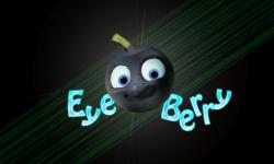 Eye_Berry  screenshot 1/4