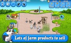 Farm Frenzy Gold  screenshot 3/6