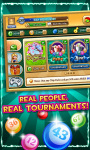 Bingo Tournament screenshot 2/5