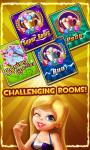 Bingo Tournament screenshot 3/5