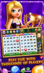 Bingo Tournament screenshot 5/5