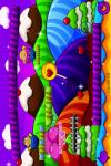 Cool Buddies Physics Adventure Gold screenshot 4/5