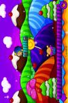 Cool Buddies Physics Adventure Gold screenshot 5/5