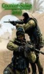 Counter Strike 3D New screenshot 1/1