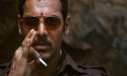 Free Bollywood Movies screenshot 1/6