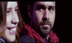 Free Bollywood Movies screenshot 2/6