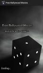 Free Bollywood Movies screenshot 3/6