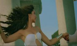 Free Bollywood Movies screenshot 6/6