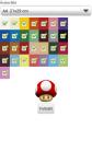 Bead Template Creator screenshot 1/4